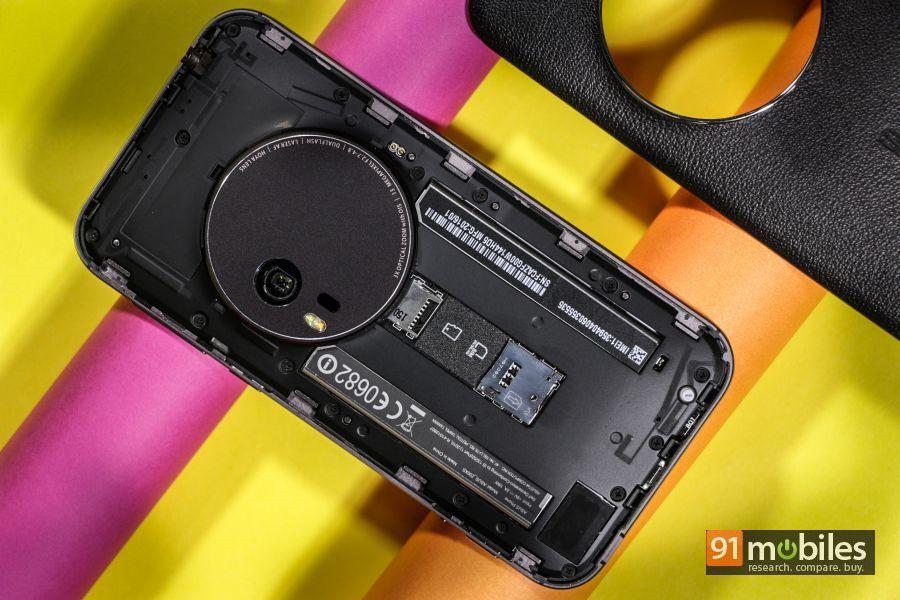ASUS ZenFone Zoom review 30