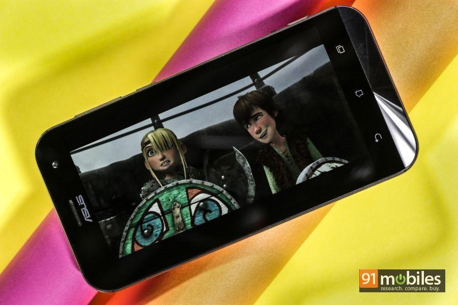 ASUS ZenFone Zoom review 31