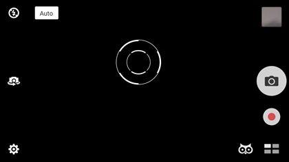 ASUS ZenFone Zoom screenshot (27)