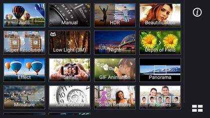 ASUS ZenFone Zoom screenshot (28)