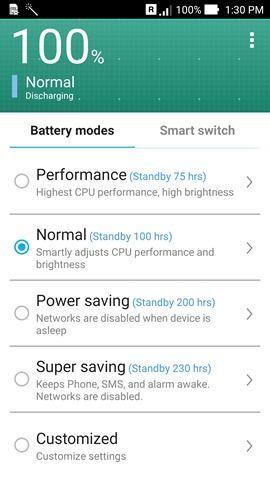 ASUS ZenFone Zoom screenshot (66)