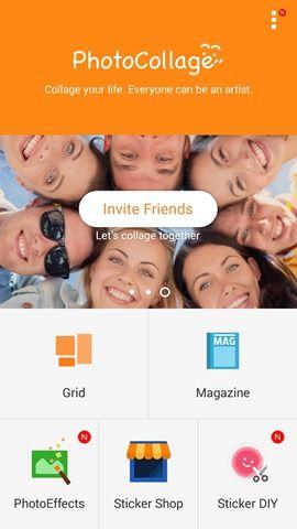 ASUS ZenFone Zoom screenshot (69)