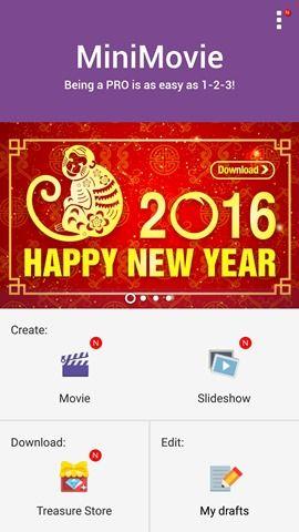 ASUS ZenFone Zoom screenshot (70)