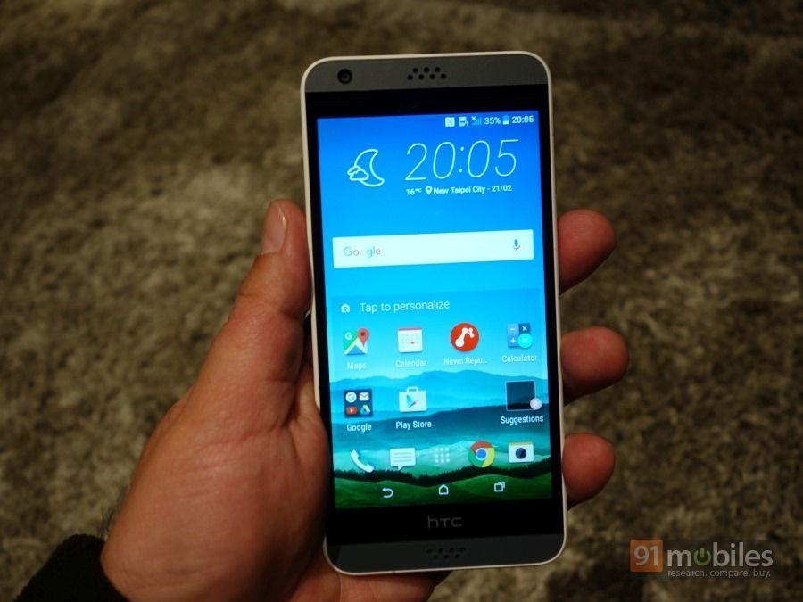 HTC-Desire-530-14