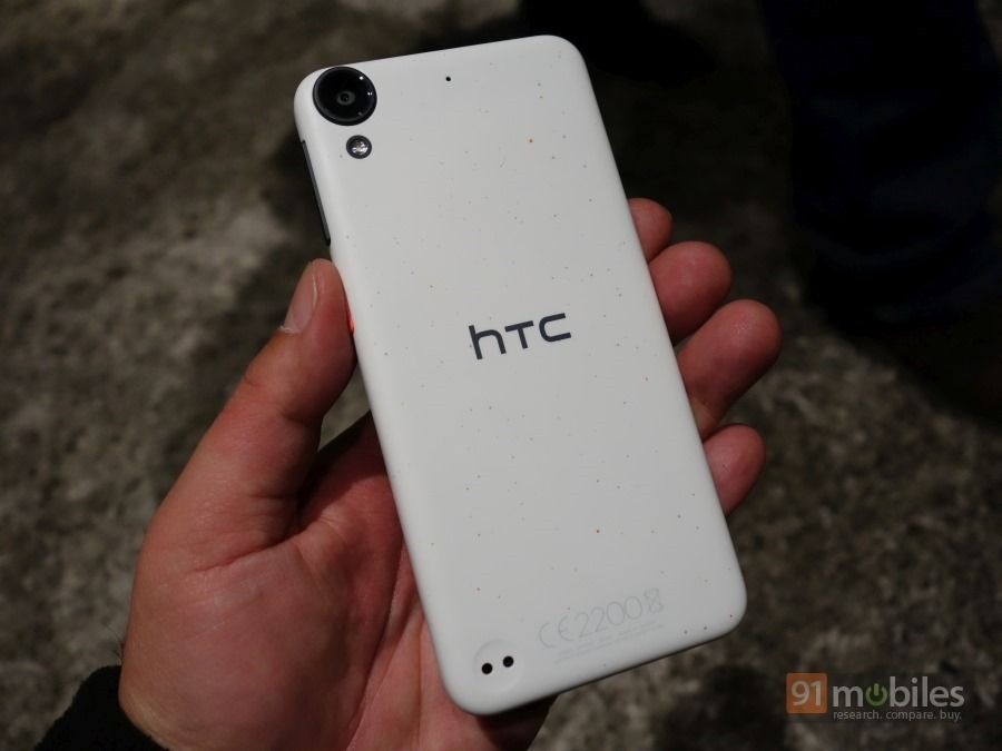 HTC-Desire-530-17