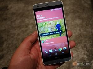 HTC-Desire-530-18