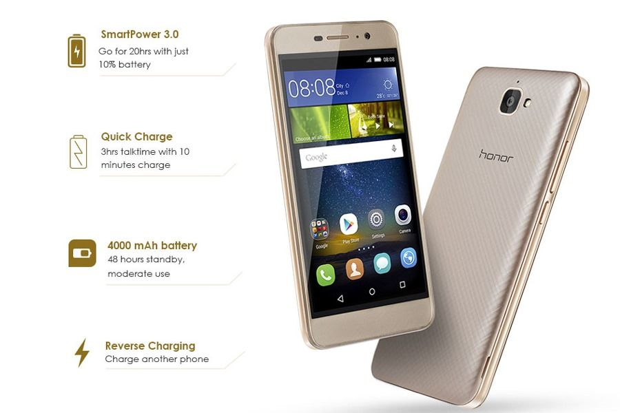 Honor-Holly-2-Plus-sponsored-2
