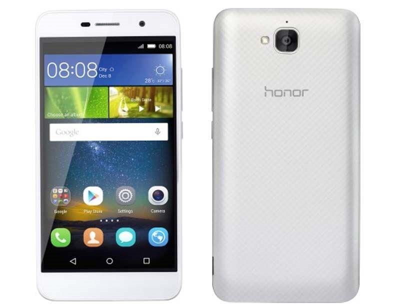 Huawei-Holly-2-Plus-6.jpg