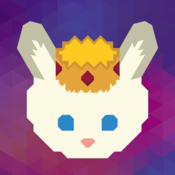 King Rabbit_icon