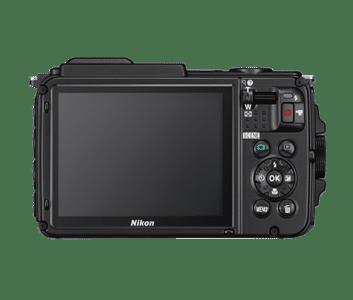 Nikon Coolpix Aw130 (1)
