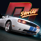 Nitro Nation Stories_icon