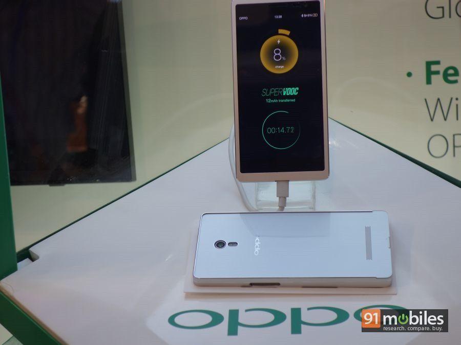 OPPO Super VOOC charging tech 03
