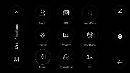 Oppo-F1-camera-app-04