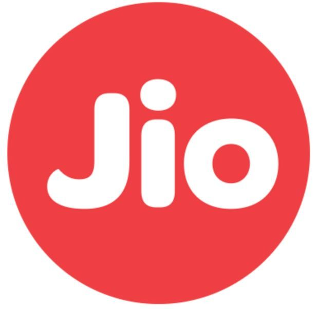 Jul 24,  · Reliance Jio users who were complaining about low download speeds might have a reason to rejoice. After witnessing a consecutive decline .