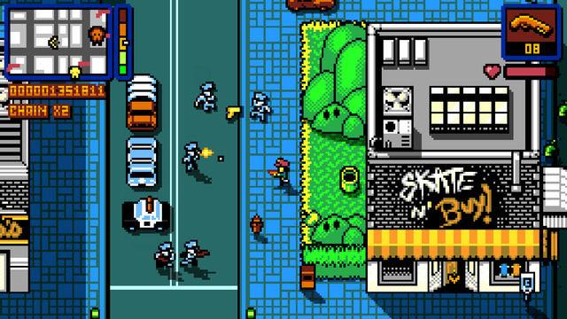 Retro City Rampage DX_1