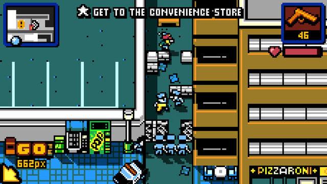 Retro City Rampage DX_2