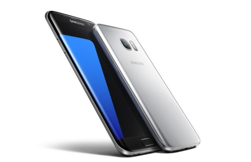 Samsung-Galaxy-S7-and-S7-edge