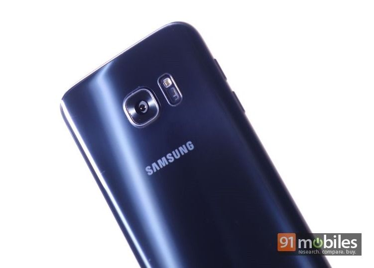 Samsung Galaxy S7 camera review 03