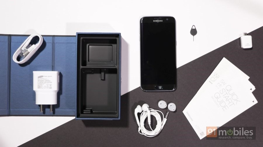 Samsung-Galaxy-S7-edge-unboxing00