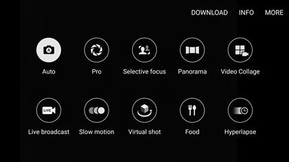Samsung Galaxy S7 screenshot (23)