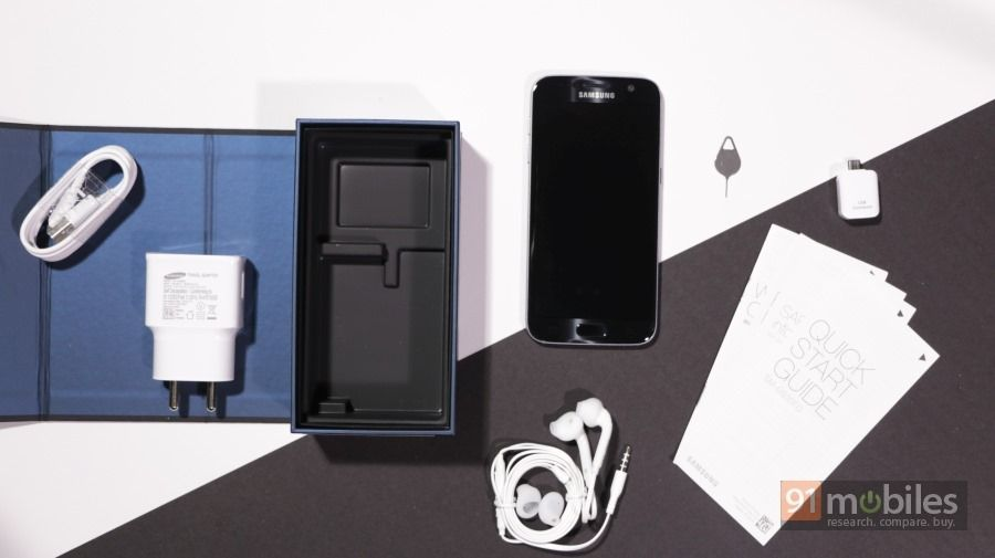 Samsung-Galaxy-S7-unboxing00