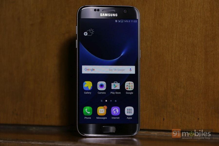 Samsung_galaxy-S7-02