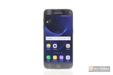 Samsung_galaxy-S7-17