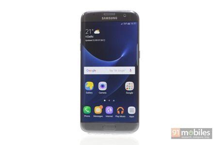 Samsung_galaxy-S7-edge-02