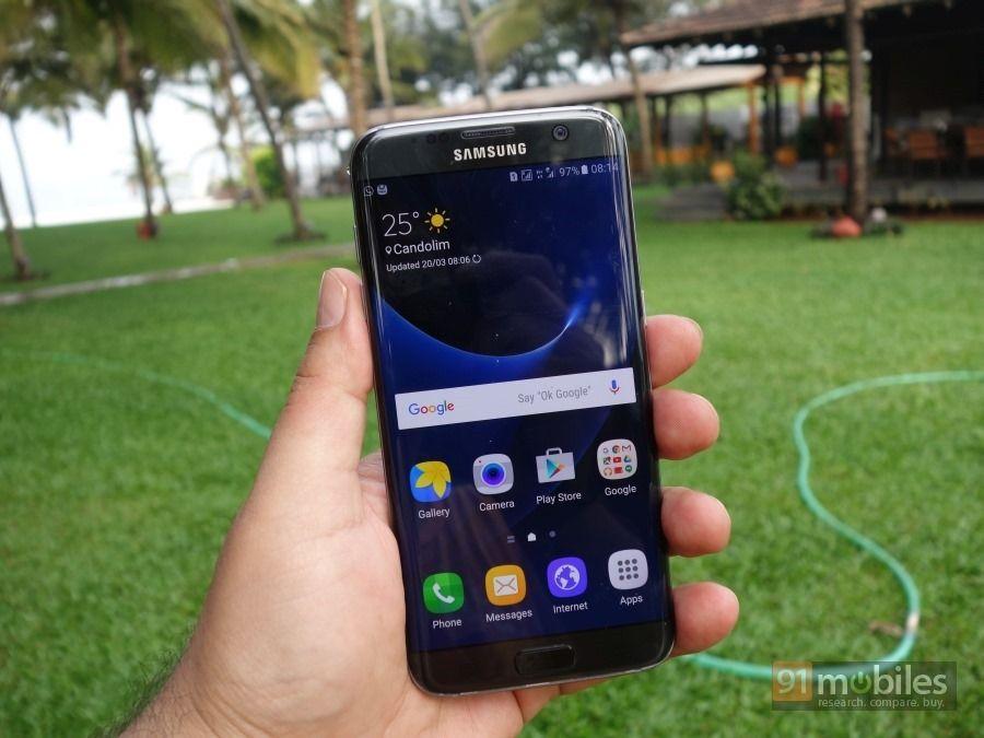 Samsung_galaxy-S7-edge-09