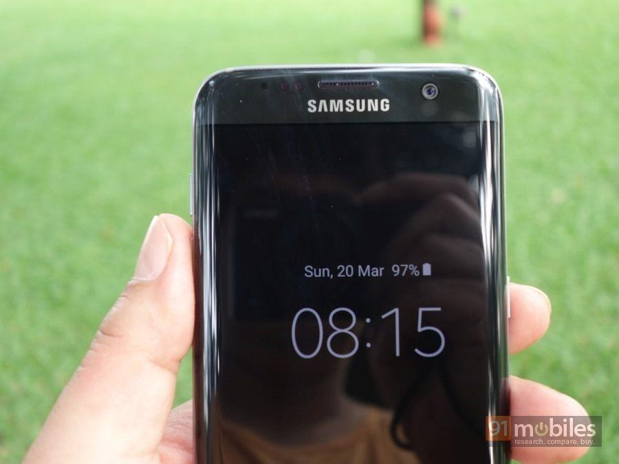 Samsung_galaxy-S7-edge-12