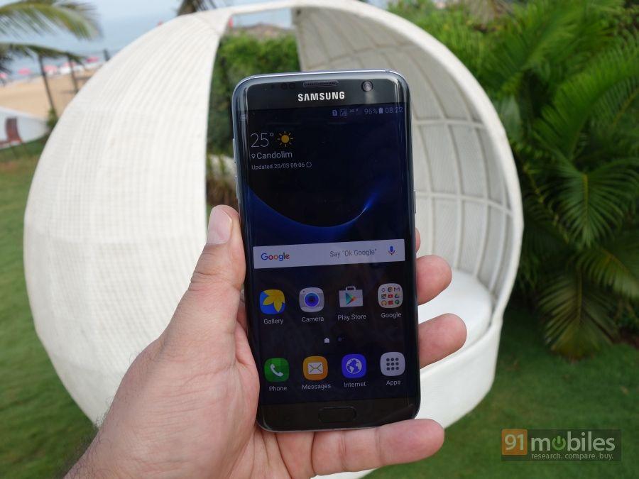 Samsung_galaxy-S7-edge-34