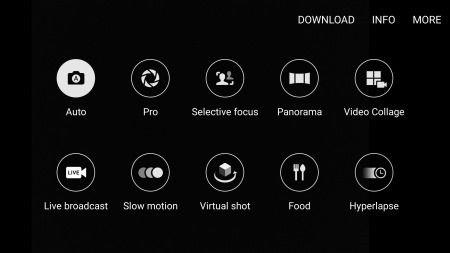 Samsung_galaxy-S7-edge-screen-004