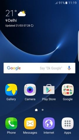 Samsung_galaxy-S7-edge-screen-41