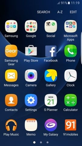 Samsung_galaxy-S7-edge-screen-42
