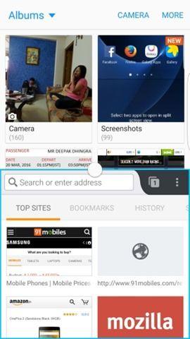 Samung-Galaxy-S7-edge-screen-100