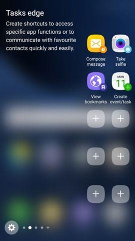 Samung-Galaxy-S7-edge-screen-19