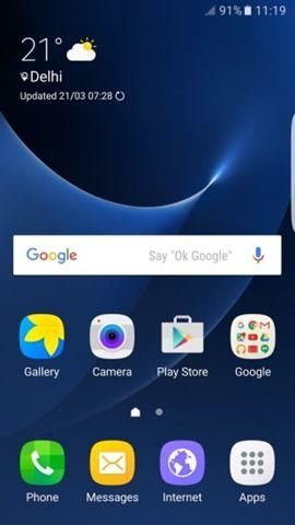 Samung-Galaxy-S7-edge-screen-49