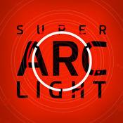 Super Arc Light_icon