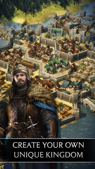 Total War Battles Kingdom_1