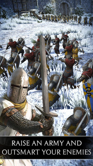 Total War Battles Kingdom_2
