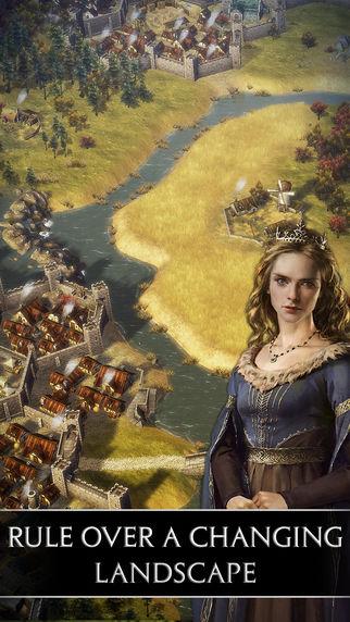 Total War Battles Kingdom_3
