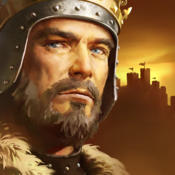 Total War Battles Kingdom_icon