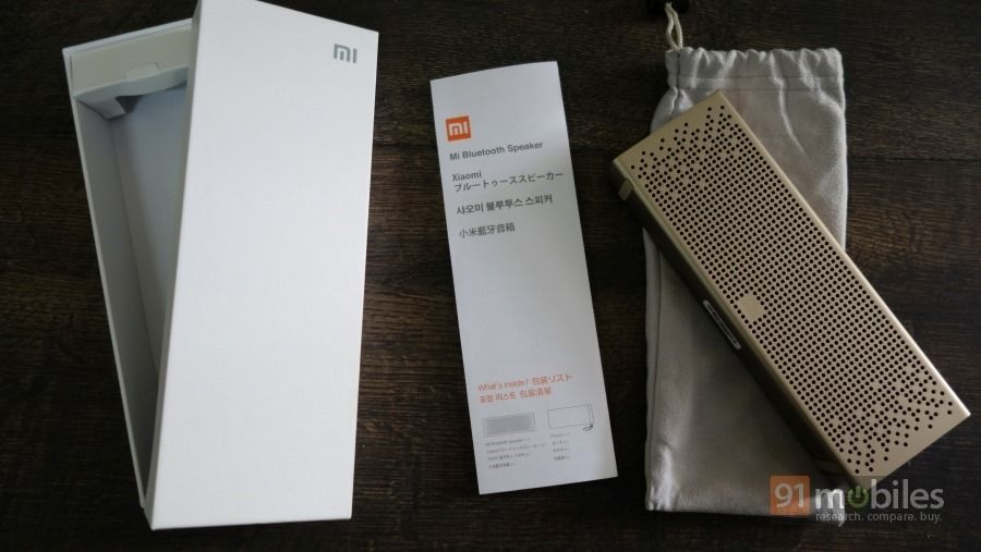 Xiaomi-Mi-Bluetooth-Speaker-08