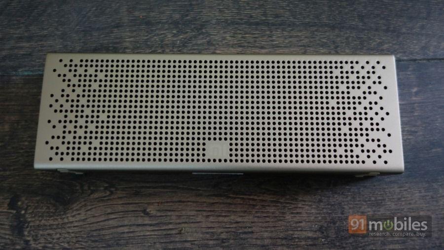 Xiaomi-Mi-Bluetooth-Speaker-10