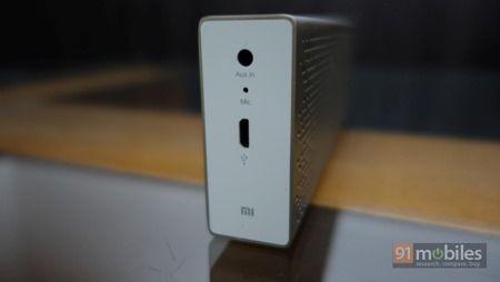 Xiaomi-Mi-Bluetooth-Speaker-25