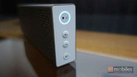 Xiaomi-Mi-Bluetooth-Speaker-26