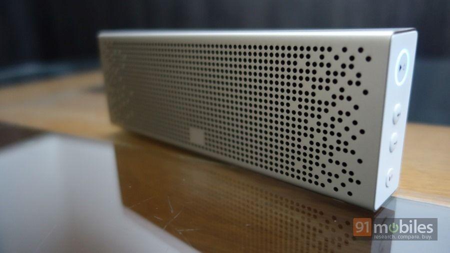 Xiaomi-Mi-Bluetooth-Speaker-29