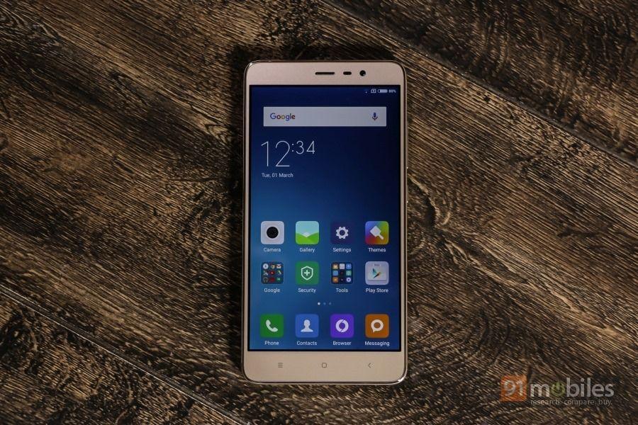 Xiaomi-Redmi-Note-3-01