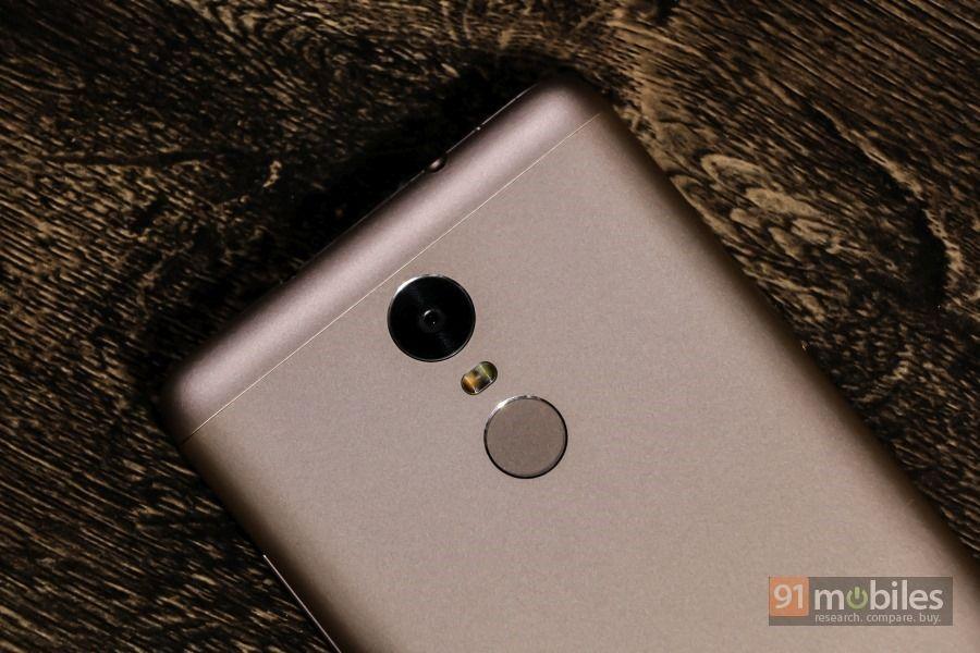Xiaomi-Redmi-Note-3-08