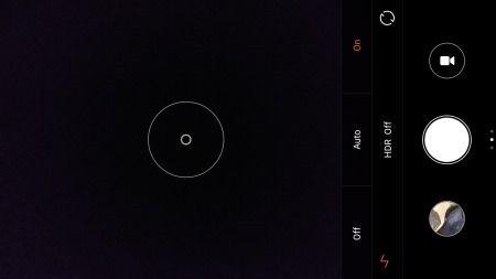 Xiaomi-Redmi-Note-3-camera01